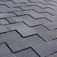 roofing materials asphalt