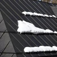 roofing materials metal